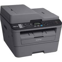 Brother MFCL2700DW Mono Lazer Printer