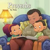 Proverbs for Kids by Agnes De Bezenac