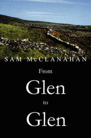 From Glen to Glen by SAM McCLANAHAN image