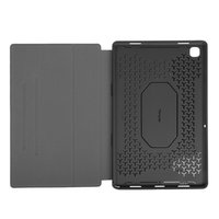 Targus Click-In Case for Samsung Tab A7 - Black