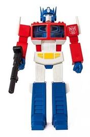 Transformers: Optimus Prime - Super Cyborg Vinyl Figure