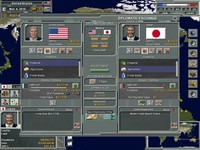 Supreme Ruler 2020: Cold War for PC image