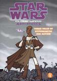 Star Wars: Clone Wars Adventures: v. 2 by Matt Fillbach