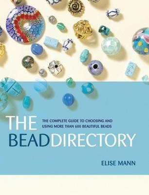 Bead Directory by E Mann