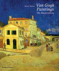 Van Gogh Paintings by Belinda Thomson image