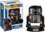 Star Wars - R2-Q5 Pop! Vinyl Figure