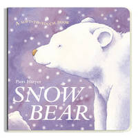 Snow Bear image