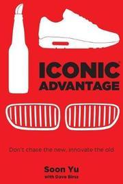 Iconic Advantage (R) by Soon Yu