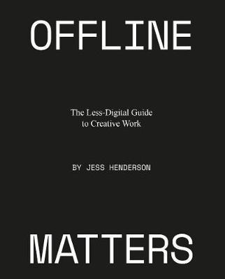 Offline Matters image