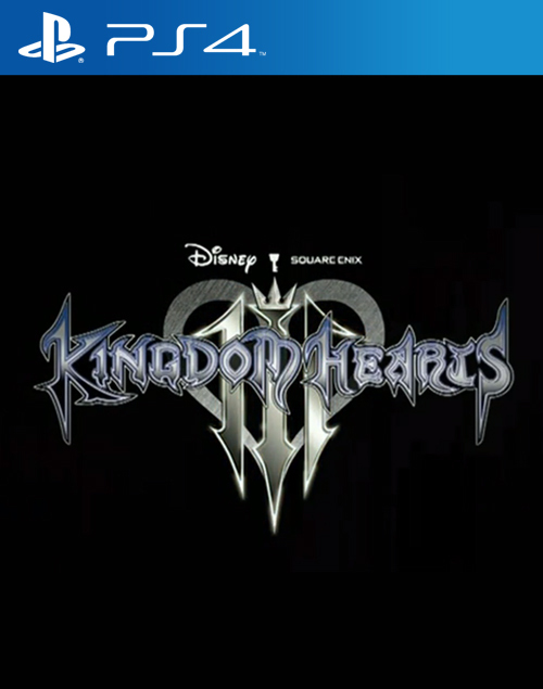 kingdom hearts iii release date - DriverLayer Search Engine