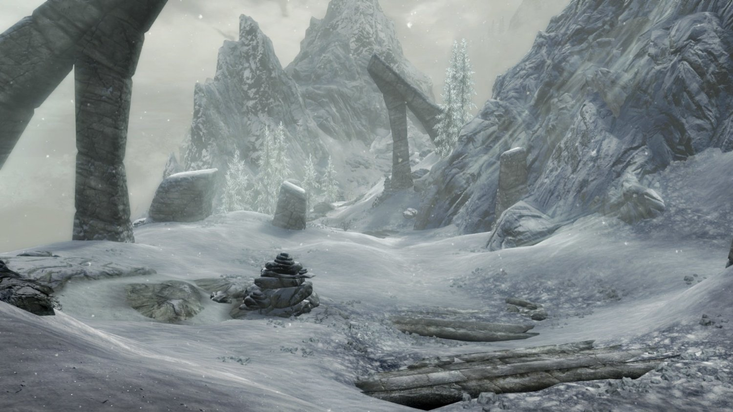 The Elder Scrolls V: Skyrim Special Edition for PS4 image