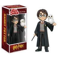 Harry Potter - Rock Candy Vinyl Figure