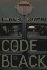 Code Black by Bill Fleming
