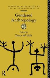 Gendered Anthropology
