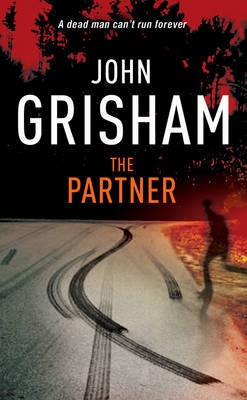 The Partner by John Grisham image