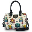 Loungefly Pokemon Tattoo Handbag