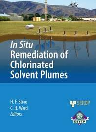 In Situ Remediation of Chlorinated Solvent Plumes image