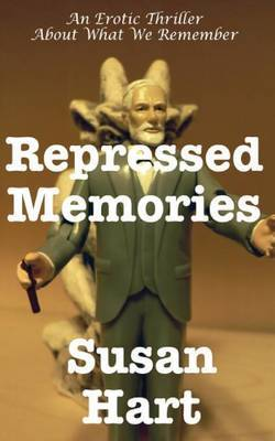 """repressed memories Repressed memories t would be hard to imagine a more lively debate about psychology—filled as it is with accusations, counter-accusations, and downright insults—than the controversy about so-called """"repressed"""" memories."""