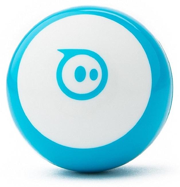 Sphero Mini - Blue