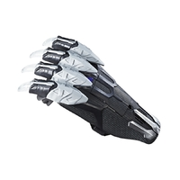 Marvel's Black Panther - Vibranium Power FX Claw