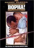 Bopha! on DVD
