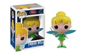 Peter Pan Tinker Bell Pop! Vinyl Figure