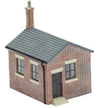 Hornby: Railway Stores