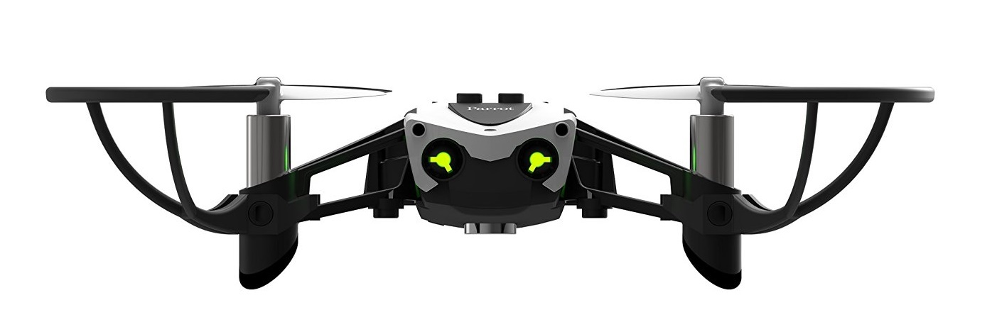 drone for video with Images on Drone Video in addition Ict furthermore Uia 20mondrone likewise Sport Schuster additionally B42dd3dd B9cb 4d75 Aebf 7d929c7ab0cf.