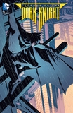 Batman: Legends of the Dark Knight Volume 4 TP by Charles Soule