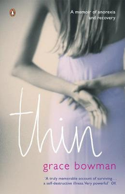 Thin by Grace Bowman image
