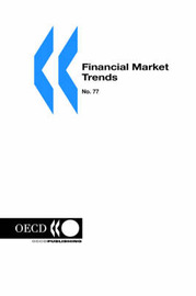Financial Market Trends: No. 77 Volume 2000 Issue 3 by Oecd