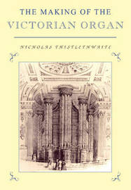 Cambridge Musical Texts and Monographs by Nicholas Thistlethwaite
