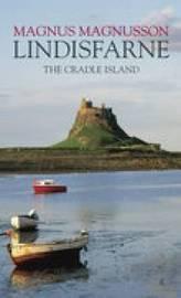 Lindisfarne by Magnus Magnusson image
