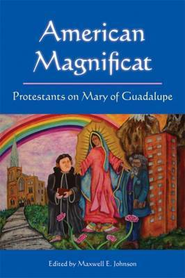 American Magnificat image