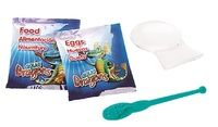 Aqua Dragons - Jurassic Refill Pack