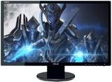 """24"""" Asus 2ms Gaming Monitor"""