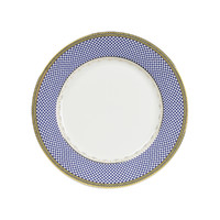 Robert Gordon: Side Plate (Parlour Blue) image