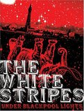 The White Stripes - Under Blackpool Lights DVD