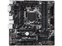 Gigabyte GA-Z370M-D3H mATX LGA1151v2 Motherboard