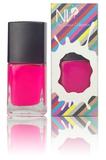 Nail Varnish - Pink