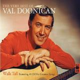 Walk Tall - The Very Best of Val Doonican (2 CD Set) by Val Doonican
