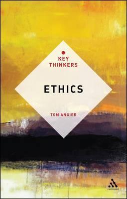 Ethics: The Key Thinkers