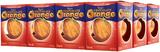Terry's Chocolate Orange Dark 157g 12pk