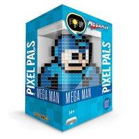 Pixel Pals Capcom Mega Man image