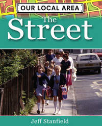 The Street by Jeff Stanfield image