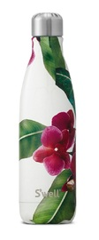 S'well Insulated Bottle - Cattleya (500ml)