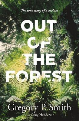 Out of the Forest by Gregory Smith image