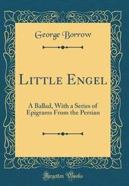 Little Engel by George Borrow