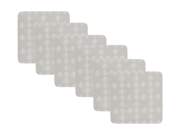 Maxwell & Williams: Mali Coaster Set of 6
