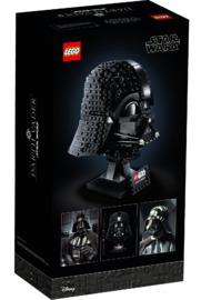 LEGO: Star Wars - Darth Vader Helmet (75304)
